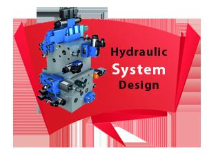 طراحی سیستم
